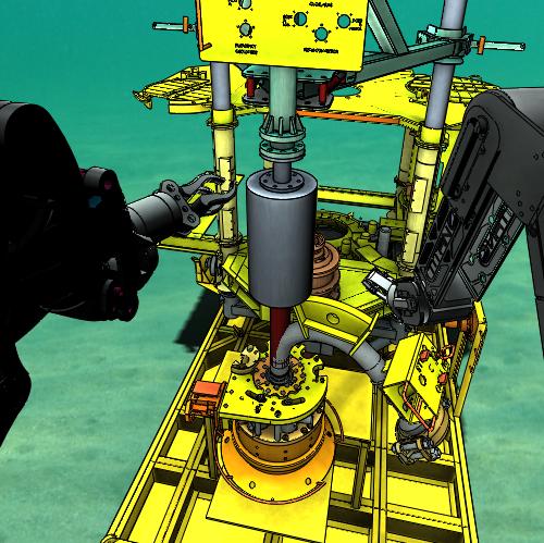 Frontier Subseafrontier Subsea 2 2 Portfolio Items