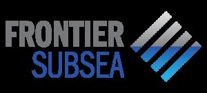 Frontier_Subsea_logo