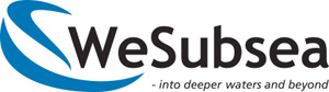 WeSubsea-Logo