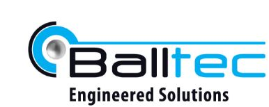 FRONTIER AND BALLTEC FORM STRATEGIC ALLIANCE…