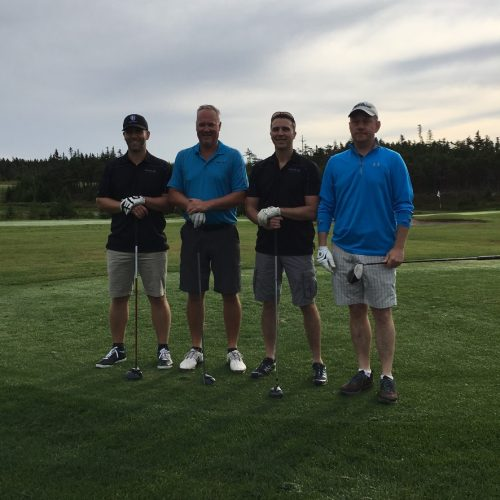 FRONTIER SUBSEA PROUD TO SUPPORT EASTER SEALS…