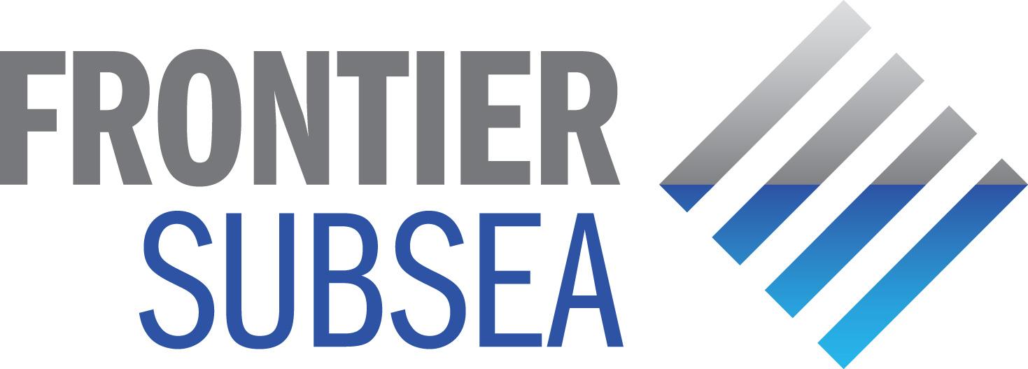 Frontier Subsea